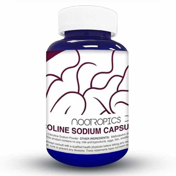 Citicolina_capsulas_ND