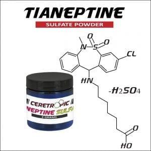 Tianeptine_Sulfate