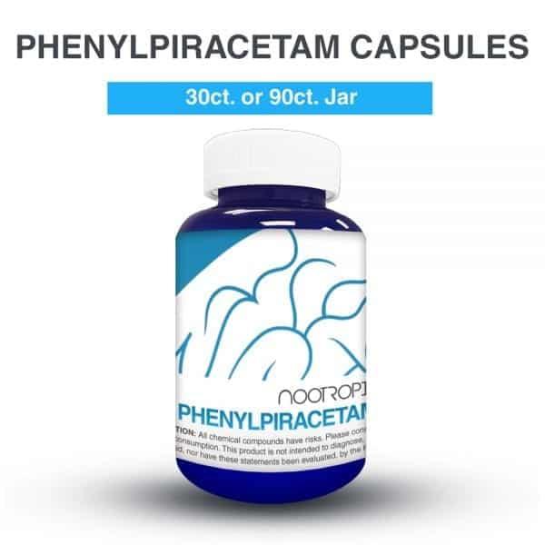 phenylpiracetam_capsules