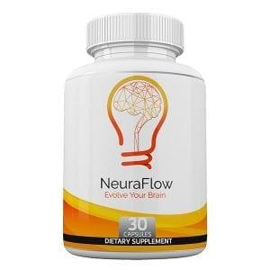neuraflow
