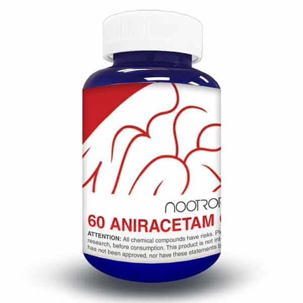 Aniracetam_Capsules_750