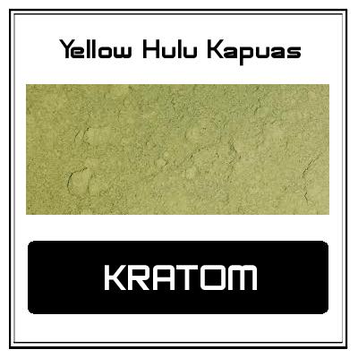 yellow-hulu-kapuas-kratom