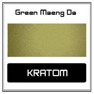 kratom-mexico