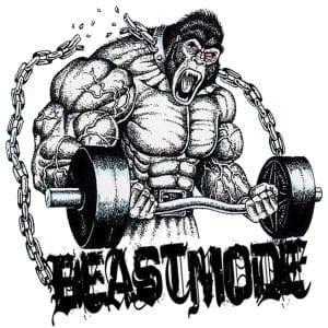 suplementos-workout