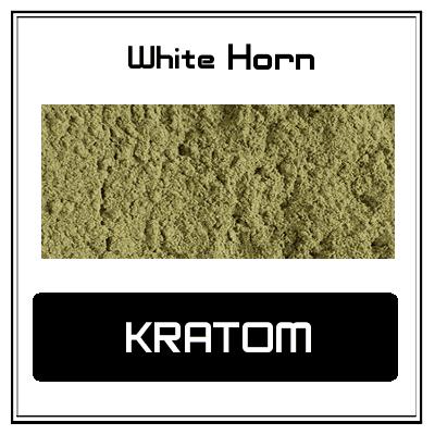 white-horn-kratom