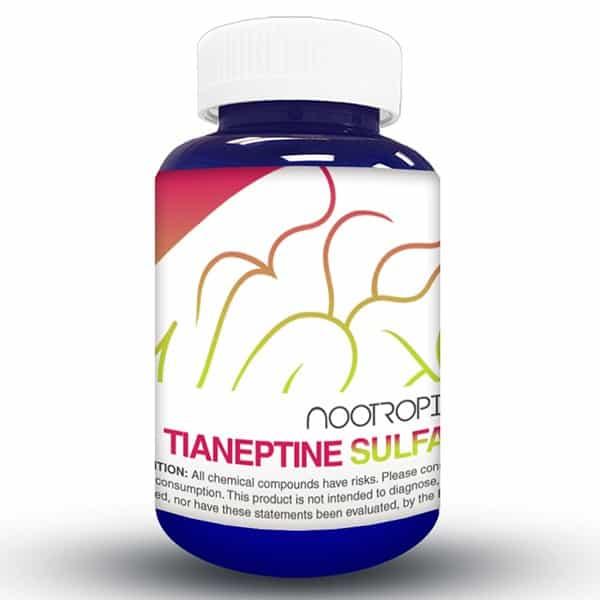 Tianeptine_Sulfate_Capsulas