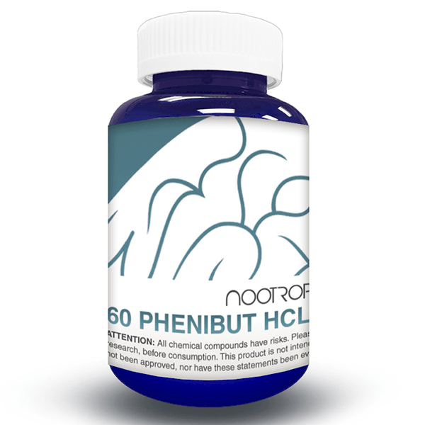 Phenibut_Capsulas_ND