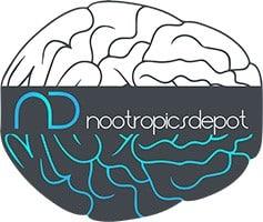 nootropicsdepot.mx