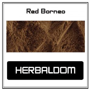 red-borneo