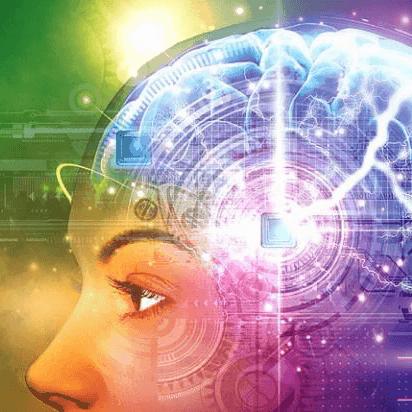 nootropicos suplementos para cerebro