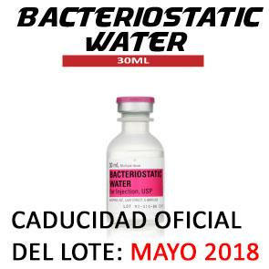 agua-bacteriostatica-mayo-2018