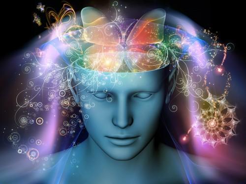 nootropicos para el cerebro