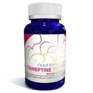 tianeptine-sulfate cuerpo-y-mente mx