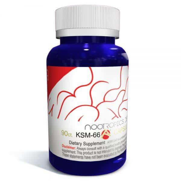 ashwagandha-ksm-66-capsulas