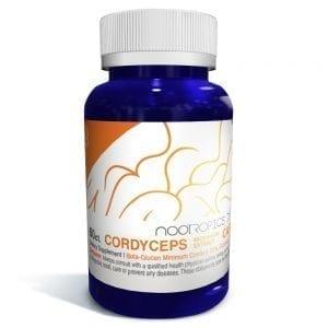 coordyceps-capsulas