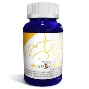 epicor-prebiotico