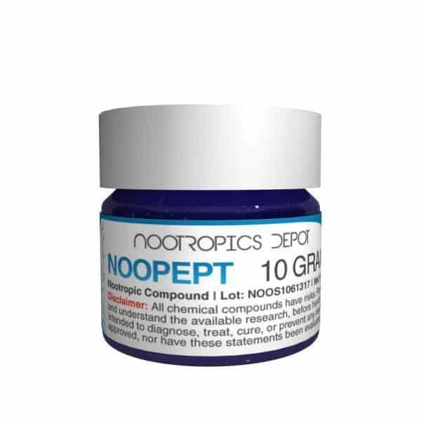 noopept-polvo mexico