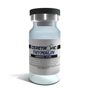comprar thymalin vial 100mg