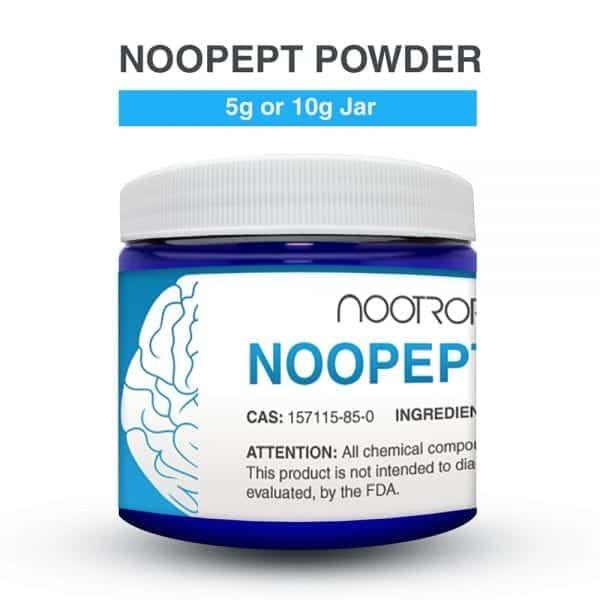 Noopept 10g