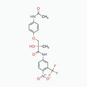 S-4 Andarine