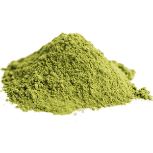 kratom-white mexico