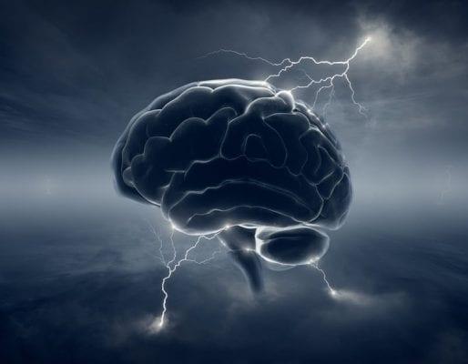 noopept-cerebro