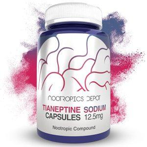 Tianeptine-Sodio-capsulas