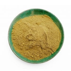 kratom-Red-maeng-da