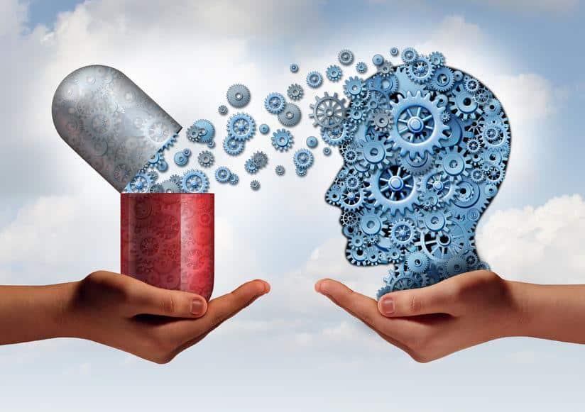 memantina-cerebro