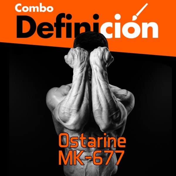 combo-definicion-muscular
