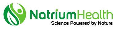 natriumhealth-cuerpo-y-mente