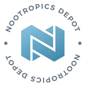 nootropicsdepot-mexico