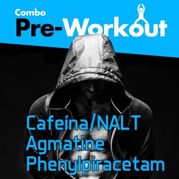 pre-workout-pre-entreno