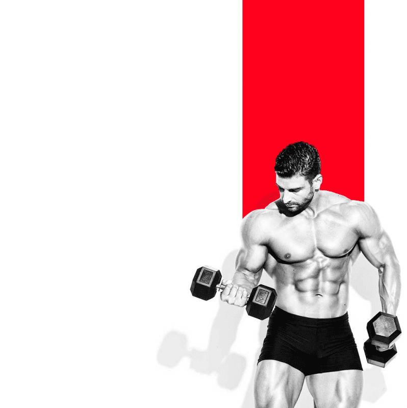 Ligandrol-hombre-ejercicio-cuerpo-y-mente