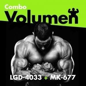 volumen-combinacion musculos