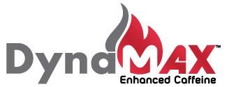 suplemento-energia-DynaMax