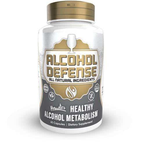 alcohol-defense-anti-cruda