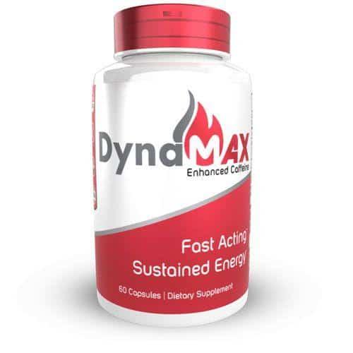 dynamax-cafeina-energia