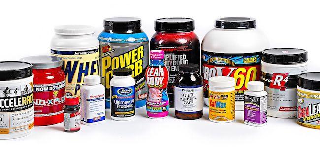 suplementos-alimenticios-cuerpo-y-mente