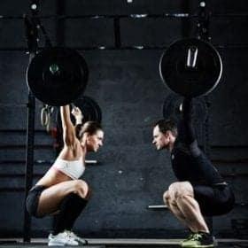 suplementos-para-perder-peso-y-ganar-masa-muscular