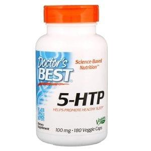 5-htp-mexico-cuerpoymente