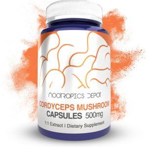 cordyceps-mushroom-capsules-1-1