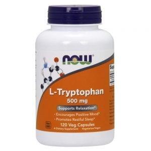 l-triptofano-mexico-cuerpoymente