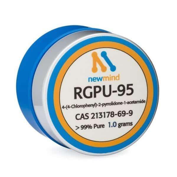 rgpu-95