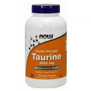 taurina-mexico-cuerpoymente