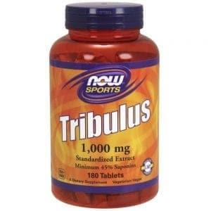 tribulus-mexico-cuerpoymente