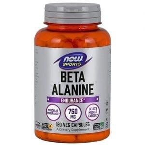 comprar-beta-alanina-mexico