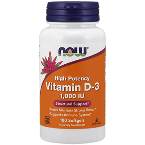 comprar-vitamina-b3-mexico