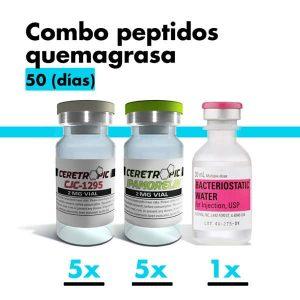 combo-peptidos-ipamorelin-cjc-1295