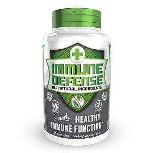 mejorar-sistema-inmune